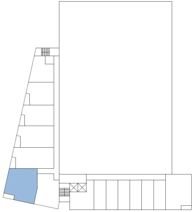 Cc5ca4dd7f2fb8e39f5ae7596aaa41f687bd3a5e franklin unit location