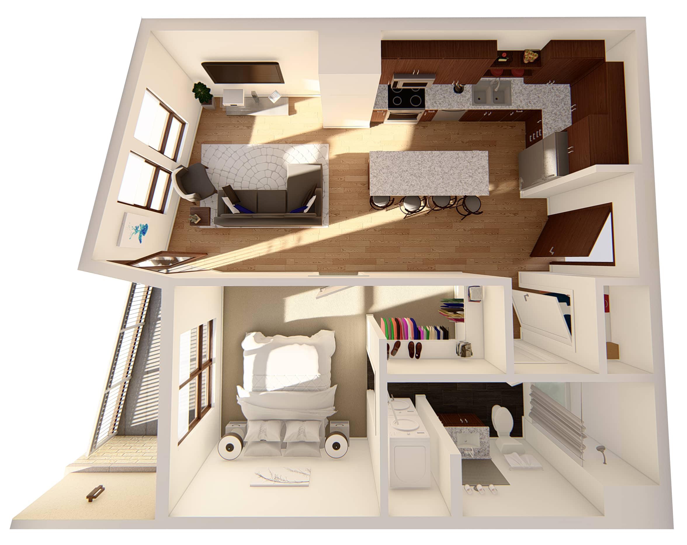 D611751ee9490211cd12d0038b385b4d0495f05c elwood unit render